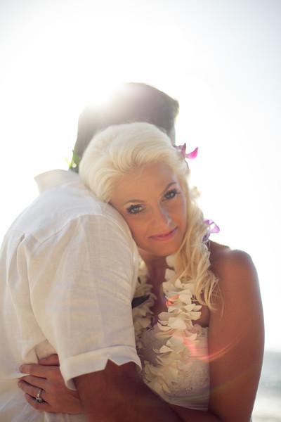 20121011_WEDDING_Janny_and_Mike_IMG_0960.jpg