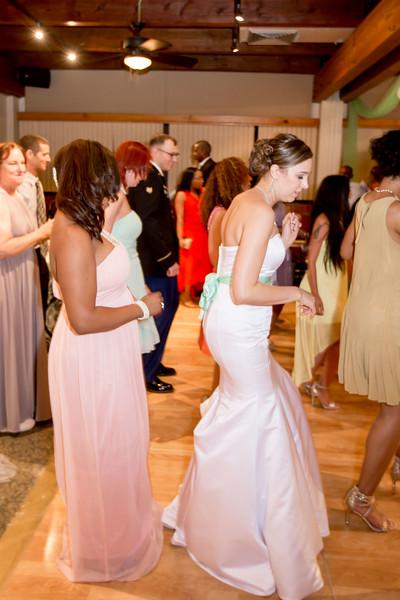 Burke+Wedding-915.jpg