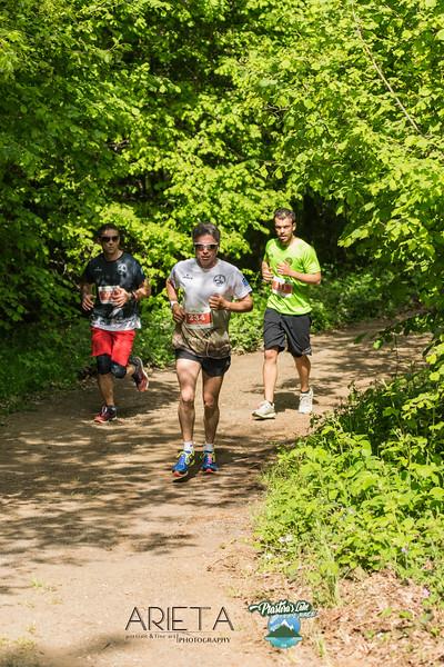 Plastiras Lake Trail Race 2018-Dromeis 10km-254.jpg