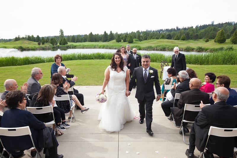 Houweling Wedding HS-154.jpg