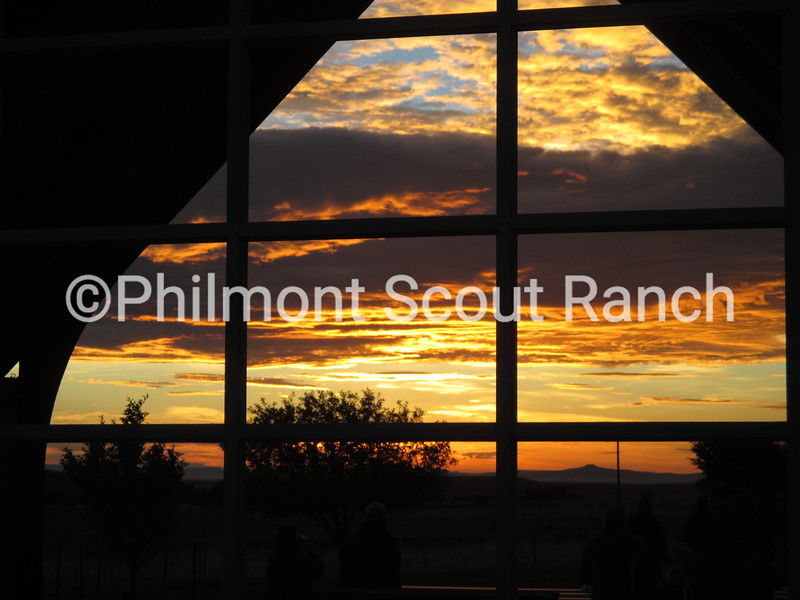 HM_2018_Philmont Skies_WalterMees_PTC Sunrise_PTC Chapel_832.JPG