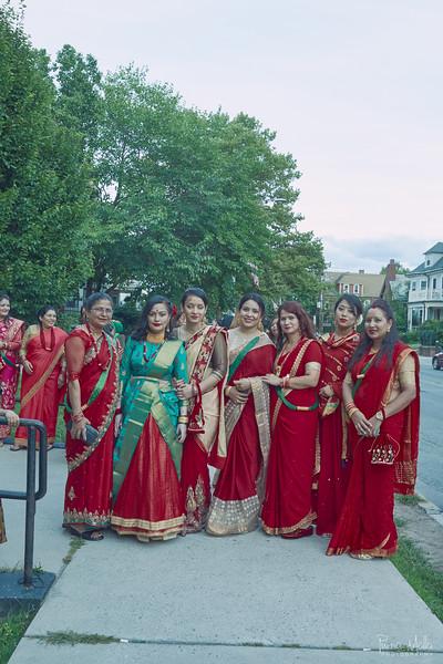 Teej Festival 2019 by NWGN 75.jpg