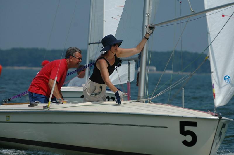 5/3883 Hohler Thomas/Christine Czapleski