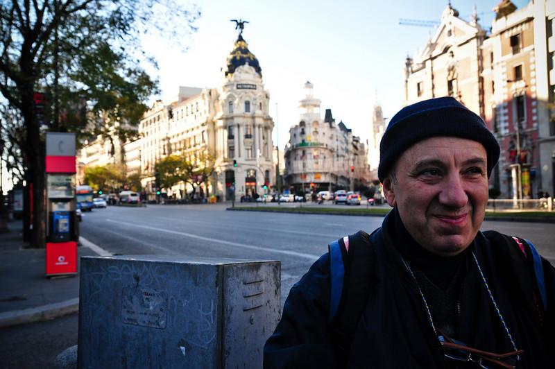 MadridDay1-43.jpg