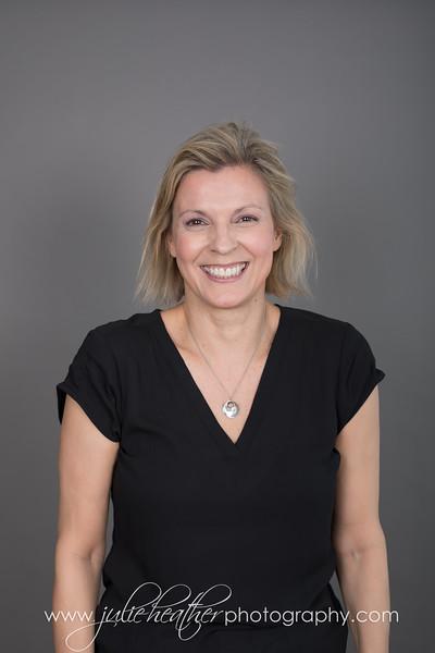 Sherry Hayden Headshot Options June 24, 2020