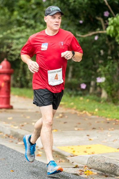 2017 Lynchburg Half Marathon 196.jpg