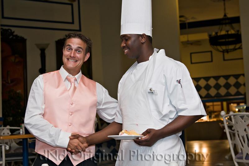 145 Wedding & Dinner - Justin & Jamall.jpg