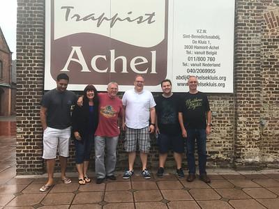 2017-0810 Trappist tour