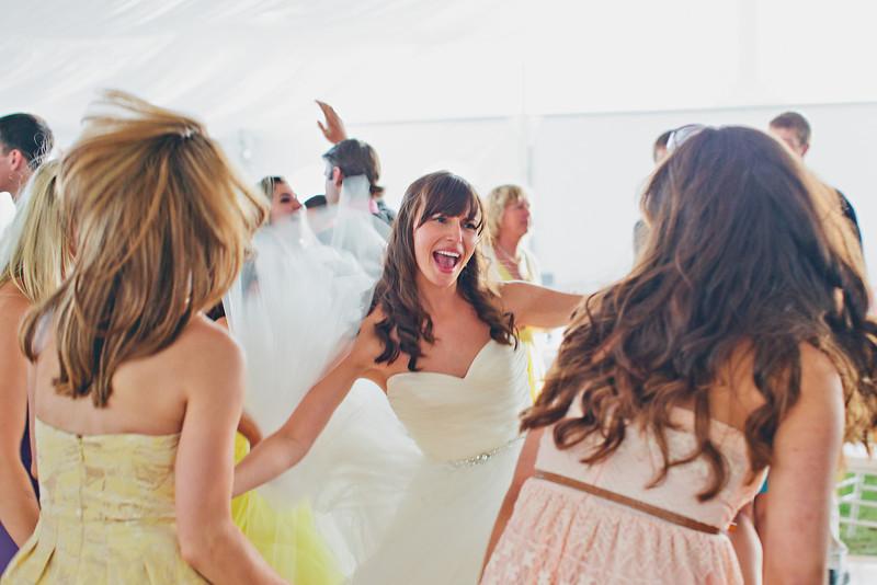 Jessica Todd_Wedding-0884.jpg