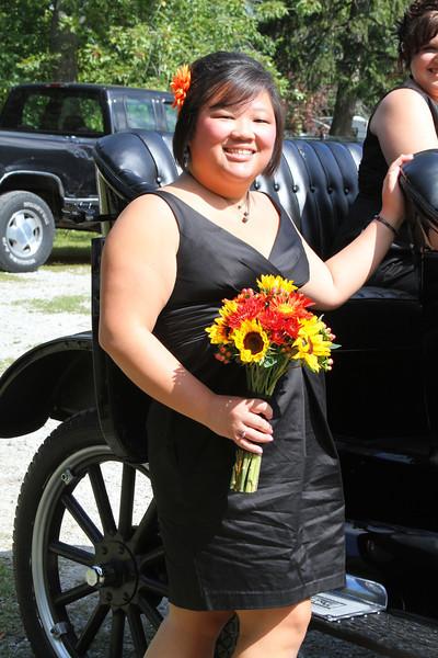 Arriving at the Wedding (54).JPG