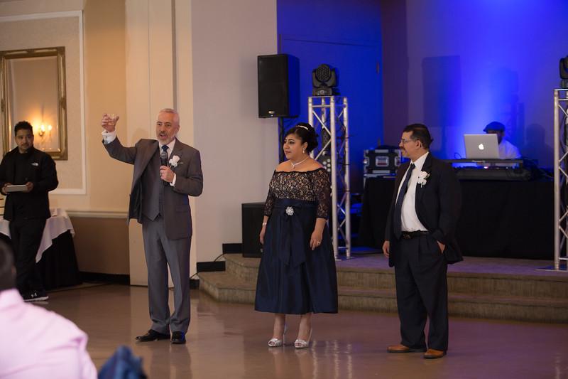 Diaz Wedding-2842.jpg