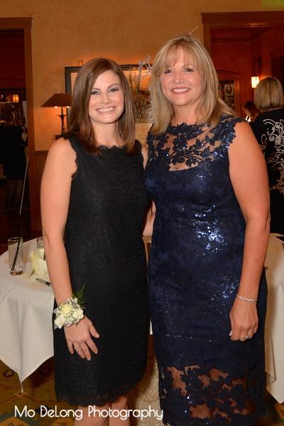 Rebecca Doty and Dawn Weathersby.jpg