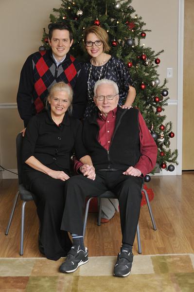 2012-12-15 Pearson Family Holiday Photos 045.jpg