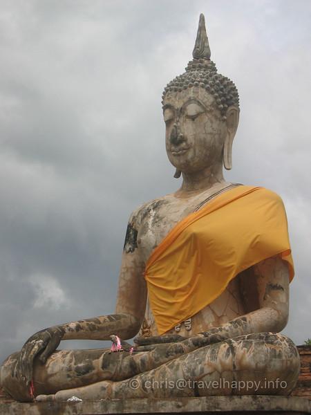 Sukhothai 069.jpg