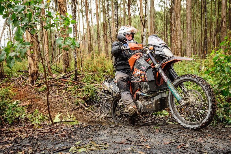 2019 KTM Australia Adventure Rallye (253).jpg