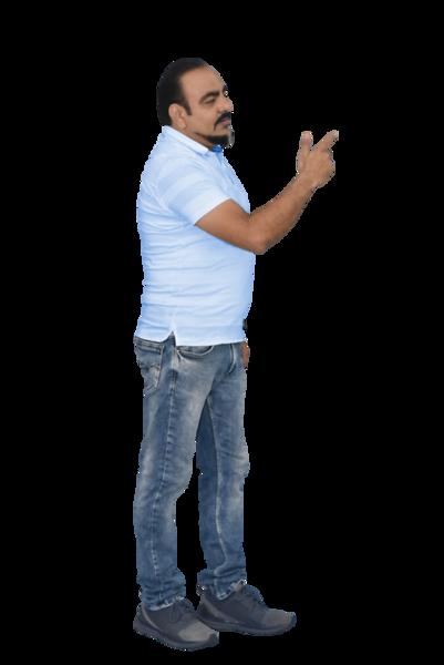 Dr Prem Jagyasi PSR PNG69.png