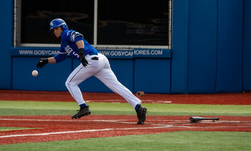 03_17_19_baseball_ISU_vs_Citadel-5199.jpg