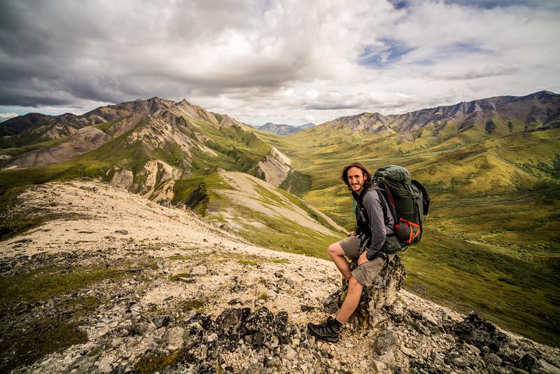 Denali National Park Backpacking - 0032.jpg