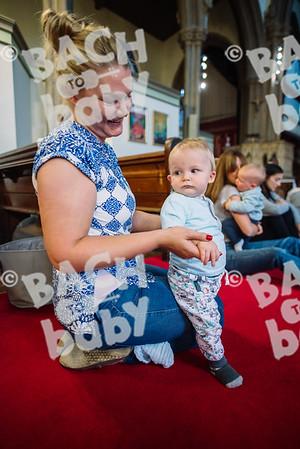 © Bach to Baby 2018_Alejandro Tamagno_Sydenham_2018-09-13 007.jpg