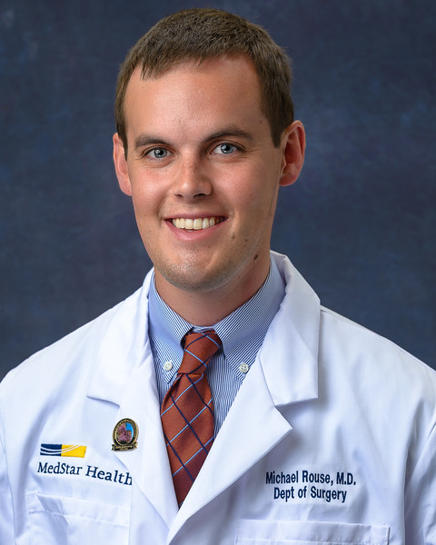 3 - Michael Rouse-Medstar Surgical Residents-027-1730.jpg