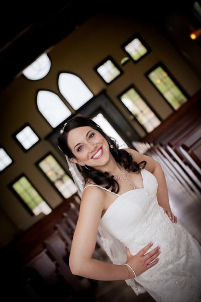 Anisa's Bridal Pix