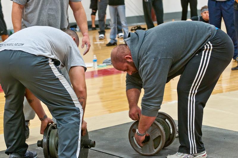 Paxton Strongman 7_ERF0890.jpg