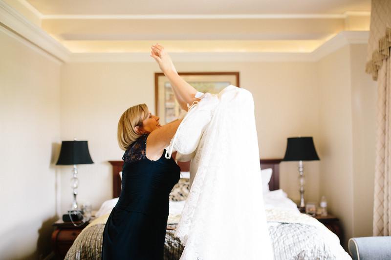 Kimberley_and_greg_bethehem_hotel_wedding_image-64.jpg