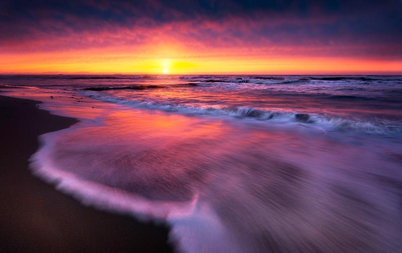 Sunrise and Sunset (94).jpg
