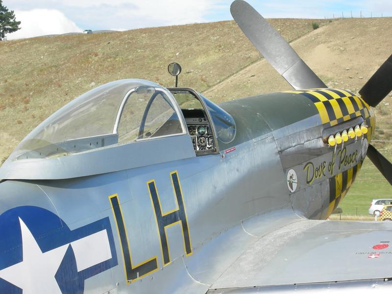 Warbirds over Wanaka 2012 037.JPG