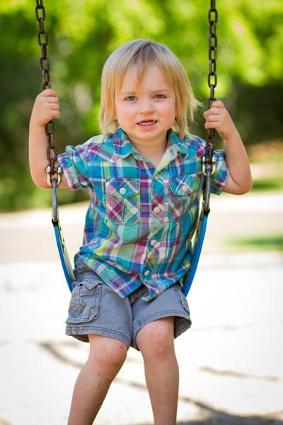 05-01 Preschool Picture Day-115.jpg