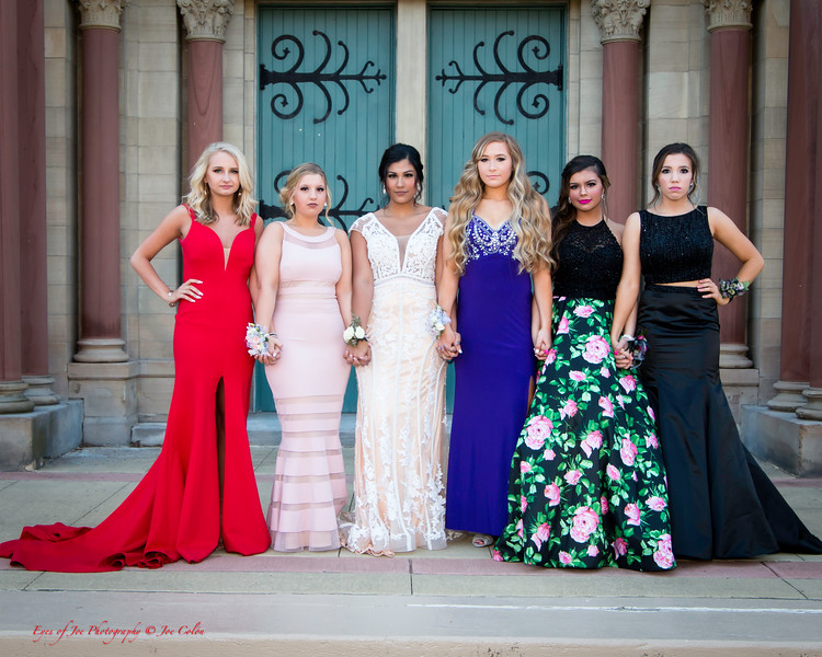 Amherst Prom to Dawn-3.jpg