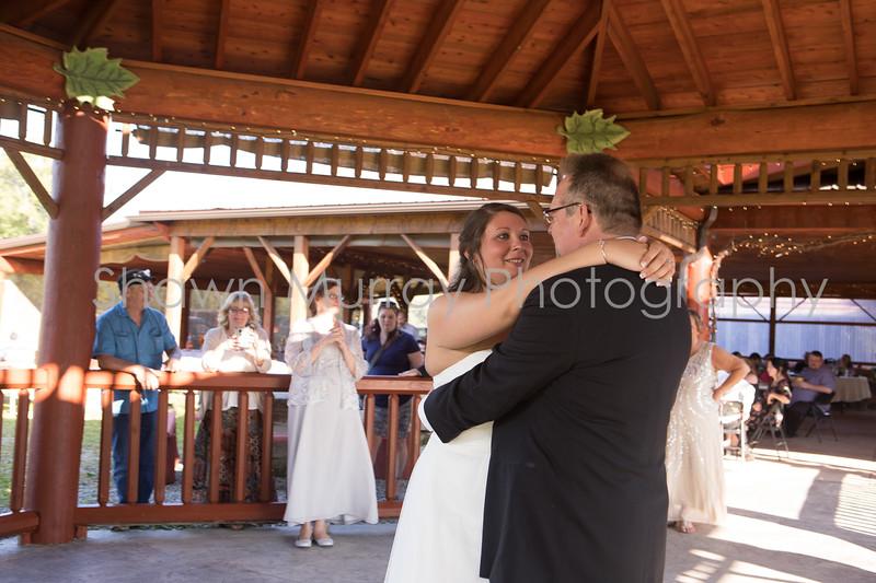 0917_Megan-Tony-Wedding_092317.jpg