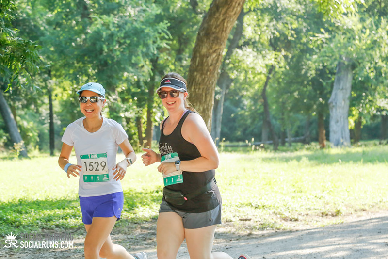 SR Run  Brunch Jul13 2019_CL_5041-Web.jpg