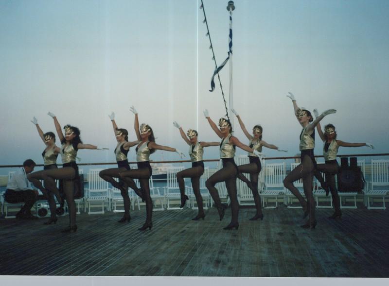 Dance-Trips-Greece_0216.jpg