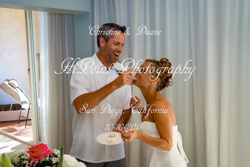 HiPointPhotography-5730.jpg