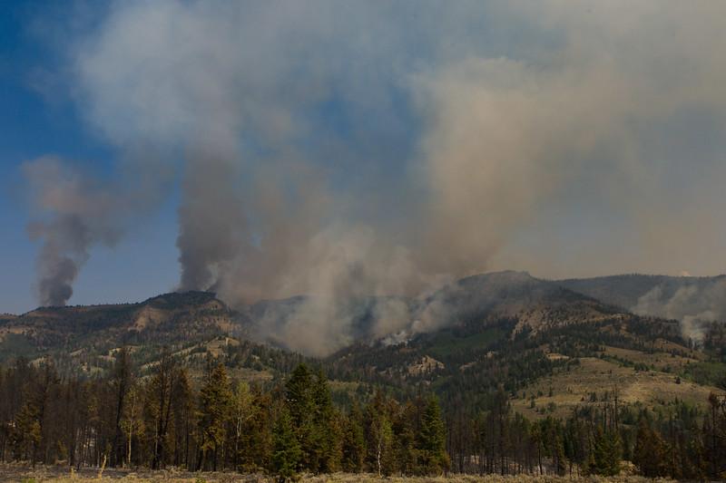 08122018 DOLLAR RIDGE FIRE_FIRE OPS-5.jpg