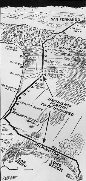 1935-11-CAHiPub-18.jpg