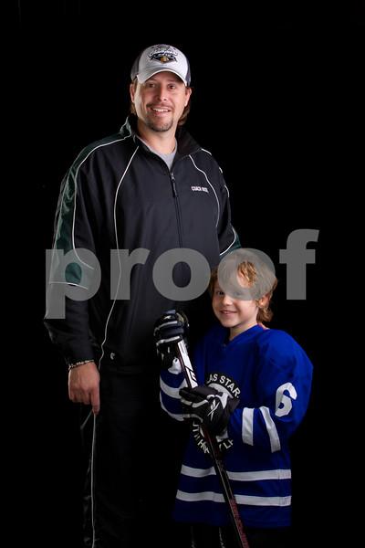 2011-03-05 Frisco Mite Maple Leafs