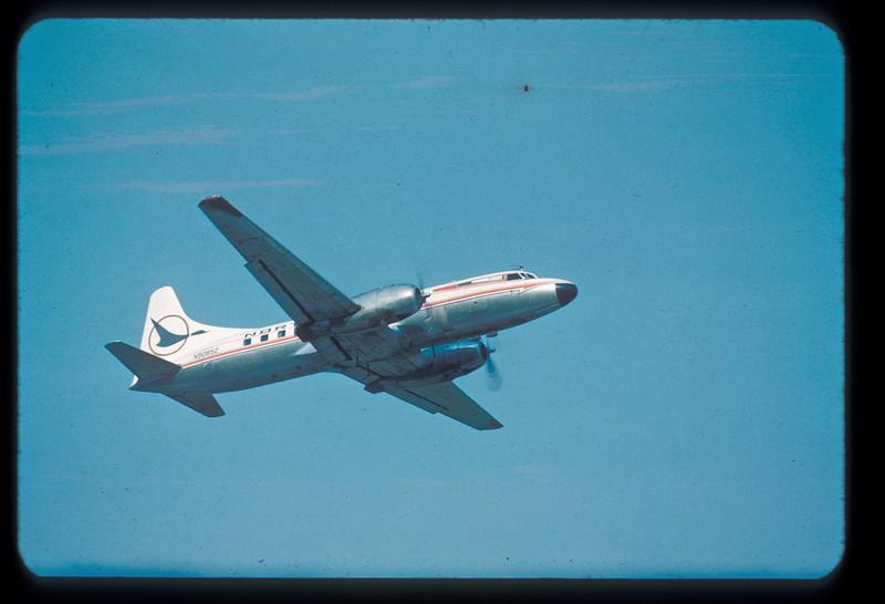 Convair DTW Aug 1966-6small.jpg