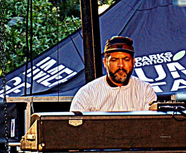 20160828 Charlie Parker Jazz Festival Tompkins Sq Park NYC010 (2).jpg