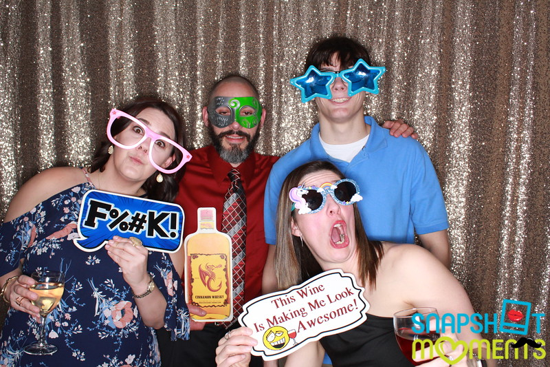 03-29-2019 - Fifty 50 Martial Arts Academy Party_064.JPG