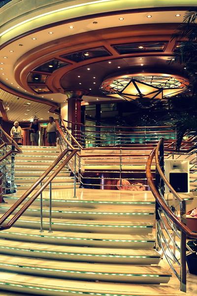 Cruise 03-08-2016 110.JPG