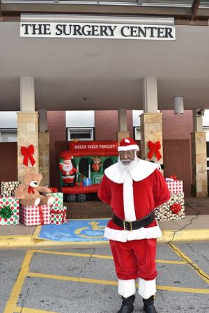 12.12.20 Wellstar Breakfast with Santa (P)