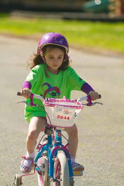 PMC Kids Ride Framingham 115.jpg