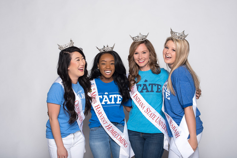 May 01, 2018 Miss Indiana Contestants DSC_7179.jpg
