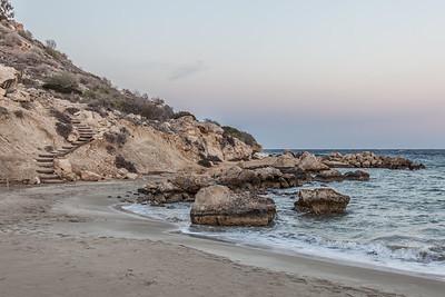 20161118 Konnos Beach