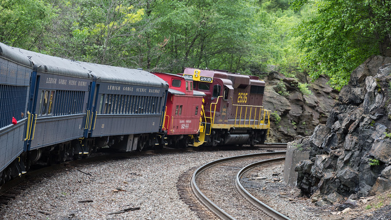Lehigh Gorge Scenic Railway and Jim Thorpe-31.jpg