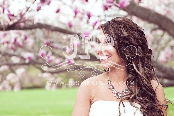 Brittany and Aaron | Wedding