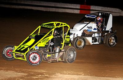 Ardc midget racing picture 958