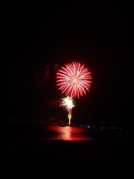 Hawaii - July 4th Fireworks-45.JPG